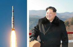 ㆍ뉴스 분석 - 동북아 안보 균형 요동