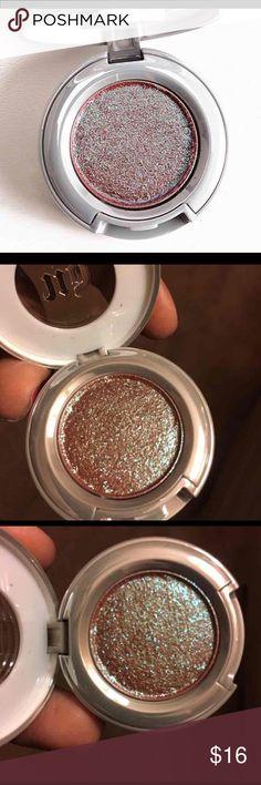 FLASH SALE❗️Urban Decay Eyeshadow Solstice Brand new and unused. Urban Decay Makeup Eyeshadow