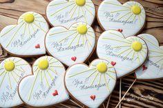 #пряникиручнойработы #имбирныепряникиназаказ #пряникимелитополь #последнийзвонок #выпускной #подароксосмыслом #gingerbread #royalicingcookies #angelassweets