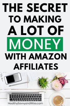 You'll be surprised by some of these! Online Work From Home, Work From Home Jobs, Make Money From Home, Way To Make Money, Earn More Money, Make Money Blogging, Money Tips, Make Money Online, Make Blog