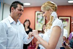 Casamento Civil + Ensaio – Fabiane & Osmar « Carlos Sobreira