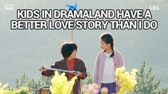 Of course they do, because I don't have a love story in general. Unless you count the many males in every drama I watch, sure I have a love story. Best Love Stories, Love Story, Emergency Couple, Best Kdrama, Watch Korean Drama, Drama Funny, Kdrama Memes, Love K, Asian Love