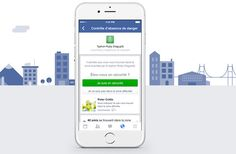 Facebook active son Safety Check au Nigéria après un attentat à la bombe Check more at http://geek.webissimo.biz/facebook-active-son-safety-check-au-nigeria-apres-un-attentat-a-la-bombe/