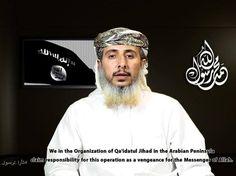 Buongiorno Link: Charlie, Isis: le nuove vignette sul profeta Maome...