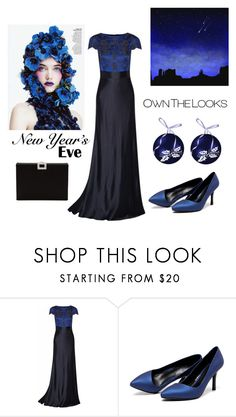 """""""J"""" by ena07-dlxx ❤ liked on Polyvore featuring Catherine Deane, Paul Frank and Roger Vivier"""