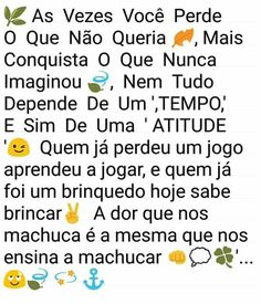 Verdade Galaxy Wallpaper, Emoticon, Me Quotes, Sad, Tumblr, Memes, Powerful Quotes, Motivational Quotes, Inspirational Quotes