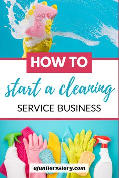 Office Cleaning Services, Professional Cleaning Services, Cleaning Companies, Cleaning Business, Cleaning Checklist, Cleaning Hacks, Janitorial Cleaning Services, Business Plan Example, Graphic Design Company