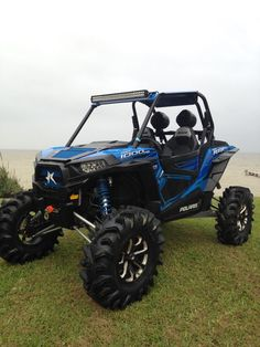 "XP 1000 5"" LIFT KIT - ROGUE OFFROAD"