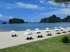 Take a sensational escape to Langkawi http://www.agoda.com/city/langkawi-my.html?cid=1419833