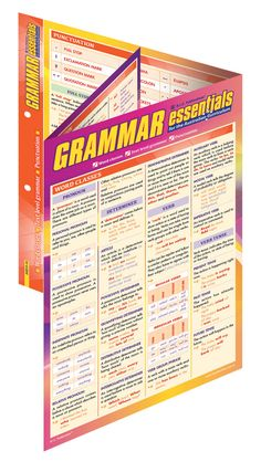 RIC Essentials – Grammar.  Students and teachers alike will find these easy-to-use essentials for the Australian Curriculum – crucial to everyday learning and teaching.  - See more at: http://www.teachersuperstore.com.au/product/australian-curriculum/ric-essentials-grammar/#sthash.gOOmtNxa.dpuf