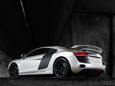 audi r8 car 4k ultra hd wallpaper | ololoshka | Pinterest | Best ...