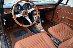 Alfa Romeo 1750 GT Veloce