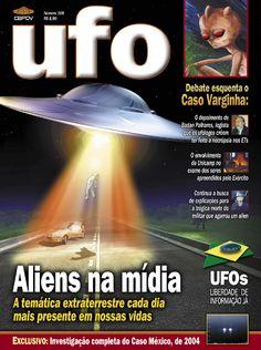 ufo_108