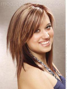 haircuts for women medium length new medium hairstyles