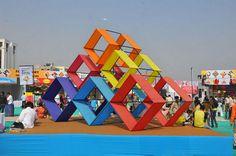 227605,xcitefun-kite-festival-20.jpg (1100×731)