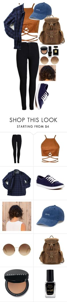 """""""#8"""" by aysiaismej ❤ liked on Polyvore featuring Paul Smith, Keds, SO, Victoria Beckham, Bobbi Brown Cosmetics, Barry M, Avon, men's fashion and menswear"""