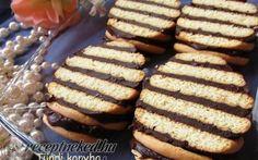 Sweets, Diet, Meals, Cookies, Food, Kitchen, Recipes, Food Food, Crack Crackers