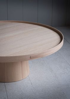 """Shaker style is back again as designers celebrate """"the first minimalists"""""""