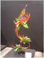 Canada Blooms Floral Design