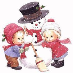 niños navidad   TERNURITAS DE LA RED