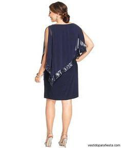 Vestidos-cortos-de-noche-sin-mangas-para-gorditas-2014-18.jpg (600×735)                                                                                                                                                      Más