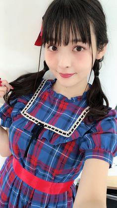 #上坂すみれ#すみぺ Cute Asian Girls, Pretty Girls, Cute Girls, Voice Actor, Kawaii Girl, Female Bodies, Asian Beauty, Cool Outfits, Cosplay