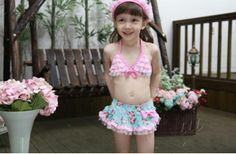 Sales on baby summer clothes, #babysummerclothes