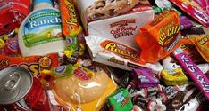 Scientists Officially Link Processed Foods To Autoimmune Disease- Autoimmune diseases include MS, arthritis, cariomyopathy, celiac disease, crohn's disease, endometriosis, fibromyalgia, diabetes, psoriasis, and a host of other illnesses. You are what you eat! www.100perksofcancer.com