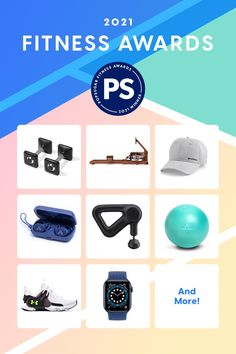 Workout Gear, No Equipment Workout, Fun Workouts, At Home Workouts, Fitness Gear, Fitness Diet, Health Fitness, Health Diet, Health And Wellness