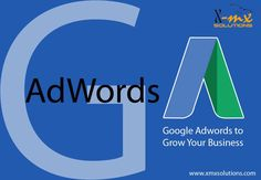 The latest business strategy being adopted by businesses is to keep services cost effective so that more consumers can be reached. The ideal strategy that would work is approaching the consumers at the right time. Just when he is planning to take services or buy products from anywhere or the other.  Google Adwords
