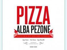 Pizza recepten van Napolitaanse pizzabakkers - italiëplein