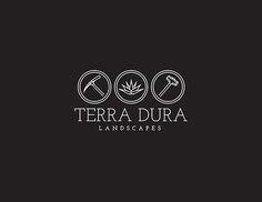 https://www.behance.net/gallery/17095833/Terra-Dura-Brand-Identity