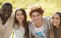 Innovazione sociale giovani:  Bando ComuneMenteGiovane per i Comuni italiani di media dimensione