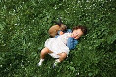 babysophie_dress_2tone_MJ_082.jpg