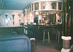 Cocktails & Dreams, Christchurch, New Zealand Lma Old Skool, Night Club, Cocktails, Dreams, Furniture, Home Decor, Cocktail Parties, Homemade Home Decor, Cocktail