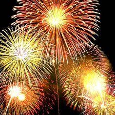 Epic Pinterest Pins: Pretty Fireworks - http://epicpinterestpins.blogspot.co.uk/