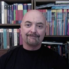 A very nice interview with Thunder Bay Public Library from November, 2017.   Simon Rose has written many books for young people, including The Sorcerer's Letterbox, The Sphere of Septimus, and the Shadowzone series, as well as a large number of nonfiction titles. He has bee…