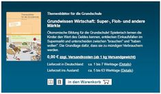 #Vorarlberger Bloghaus: [ #SchülerclubDornbirn ] Grundwissen Wirtschaft fü... Feldkirch, In Kindergarten, Boarding Pass, Travel, Running Away, Kids Book Series, Play Based Learning, Economics, Science