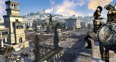 24 Best Rome 2 Total War images in 2013 | Total war