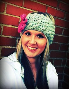 Emily Headwrap
