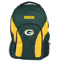 NFL Jerseys Online - 1000+ ideas about Green Bay Packers Draft on Pinterest | Green Bay ...