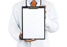 Wisconsin Lawmaker Seeks to Change Medical Malpractice Law