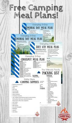 Would you like to go camping? If you would, you may be interested in turning your next camping adventure into a camping vacation. Camping vacations are fun and exciting, whether you choose to go . Camping Hacks, Camping Diy, Camping Jokes, Camping Store, Camping Supplies, Beach Camping, Camping Essentials, Camping With Kids, Camping Meals