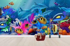 sea theme - Buscar con Google