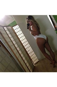 Battle of the Bums: Kim Kardashian
