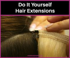 Best hair extensions how to beauty report byb hair pinterest best hair extensions how to beauty report byb hair pinterest hair extensions extensions and hair inspiration solutioingenieria Choice Image