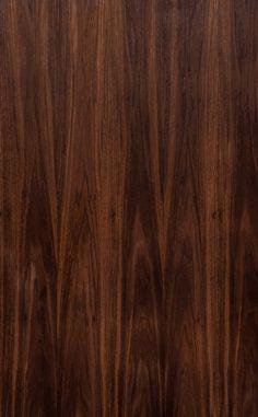 Smoked Balinese Oak Flat Cut Wood Veneer - polished - New Delhi, India
