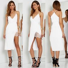 Image result for London Lover Dress