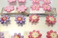Scrapbook Accessories, Arts & Crafts - Super Floral Distributors - Decor, Floral accessories and Crafters accessories in Cape Town Letters And Numbers, Cape Town, Arts And Crafts, Scrapbook, Shapes, Floral, Accessories, Decor, Decoration