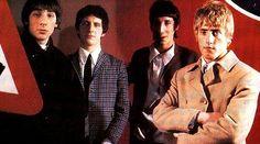 The Who 写真 (193 / 263) - Last.fm